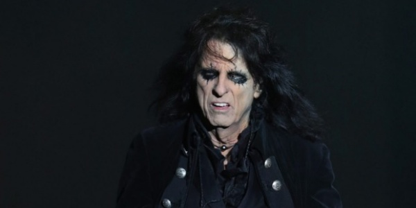 Alice cooper   things to do